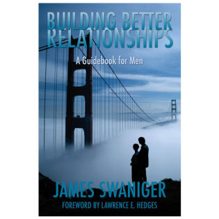 Building Better Relationships Book