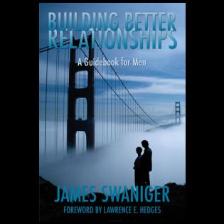 Building Better Relationships Book