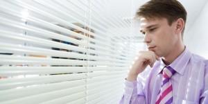 Psychotherapeutic Consultation